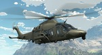 AW169AAS Flying v1-01-00 blog.jpg